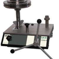 These testers are used extensively in calibration laboratories in industry, standards institutes and research facilities