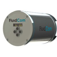 FluidCom valves help customers achieve significant reductions in OPEX