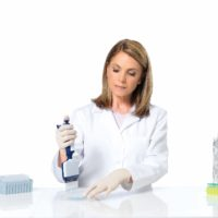 MICROSEP - PIPETTES PIC