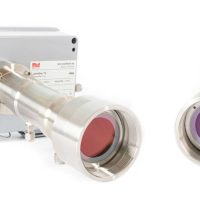 NEO Monitors has developed a method of measuring hydrogen in-situ – the LaserGas 11 SP H2
