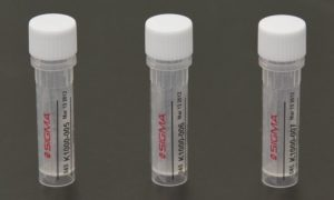 Oligos tubes – high quality products and services for oligonucleotide synthesis