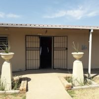 Kwikspace and the City of Joburg: Increasing access to health care